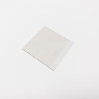 激光刻蝕ITO導電玻璃  GOLO刻蝕ITO導電玻璃