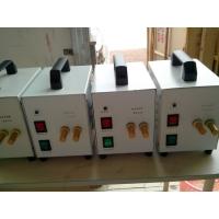 供应电子快速加热器特价销售