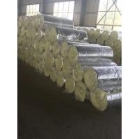 钢结构厂房专用玻璃棉卷毡 密度45