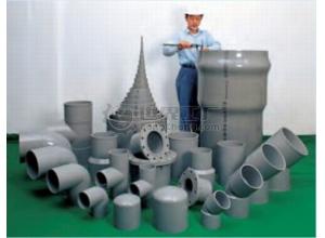 南亚管,南亚胶管,南亚PVC管,东莞南亚,东莞南亚PVC管