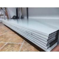 1.8厚空心PVC