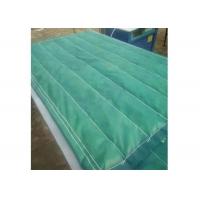 阻燃保温被生产商阻燃保温棉被阻燃保温被岩棉阻燃保温被玻璃棉