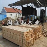 铁岭建筑木方 铁岭木方 铁岭木模板