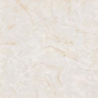 天盛陶陶瓷 金刚釉8P010