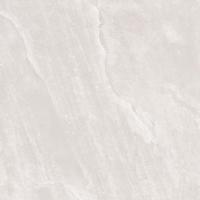 天盛陶陶瓷 通体大理石系列8D012
