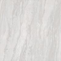 天盛陶陶瓷 通体大理石系列8D025