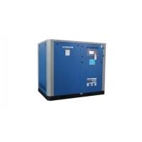 永磁变频空压机APM系列产品配置——斯可络
