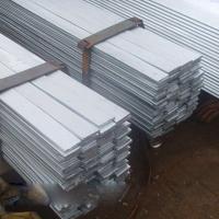 云南扁鋼出售電話 熱軋扁鋼價格 冷拉型扁鋼 不銹鋼扁鋼批發