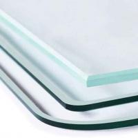 洛陽金甲防火玻璃 防火玻璃系列 高硼硅單片防火玻璃