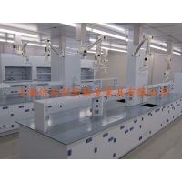 PP实验台型号SW-93032品牌倍而利实验室家具