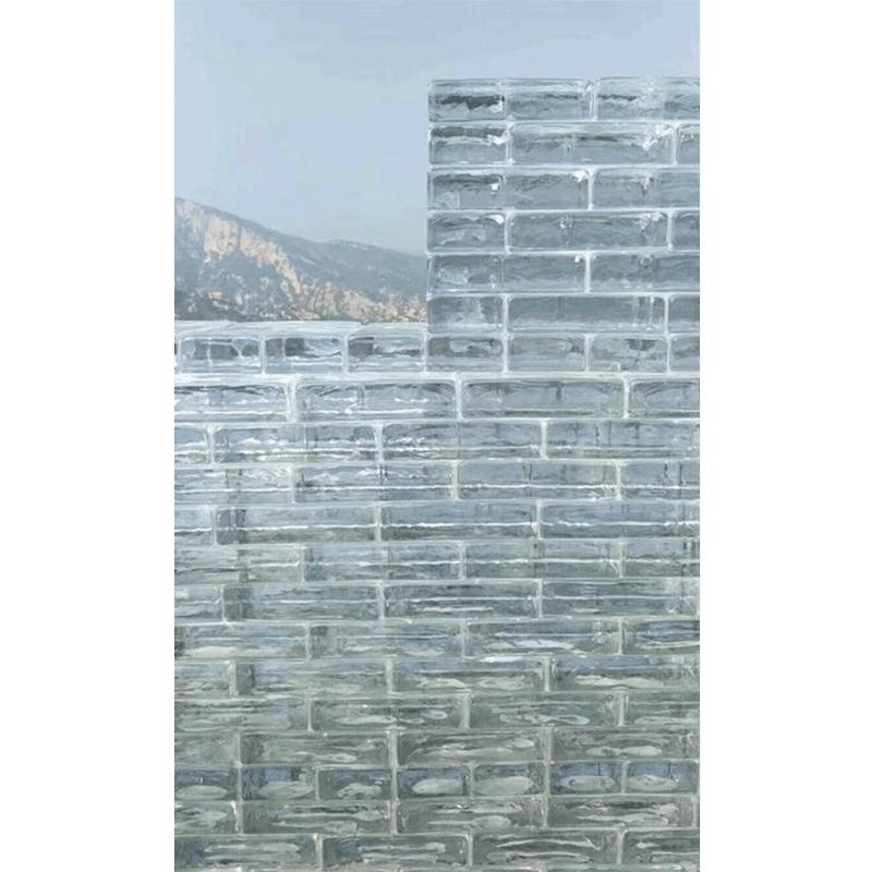 成都和風玻磚
