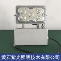 NFE9178厂家直供_NFE9178固态长寿型免维护应急灯