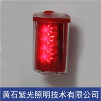 强光防爆方位灯YJ1800|紫光照明YJ1800图片