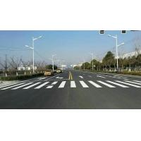 南京道路劃線-南京達尊njdz-2020道路標線