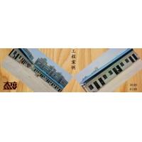 上海活动板房安装、撘建彩钢板活动房、彩钢板房