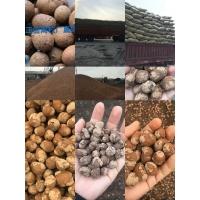 页岩陶粒价格-正信陶粒-广东建筑陶粒销售