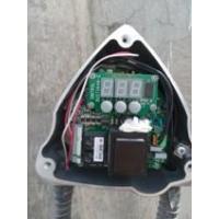 静电感应式粉尘仪