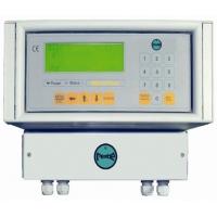 HR-802 微波固体流量计