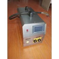 MYD-20KW船厂钢板焊接预热设备