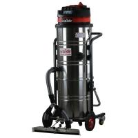 山东威德尔WX-3610P工业吸尘器
