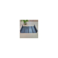 金属屋面板铝镁锰板YX65-400