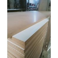 贴面刨花板生产临沂刨花板价格