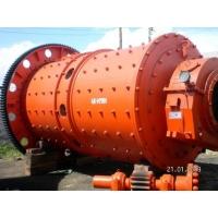 锰矿石洗选机械,氧化锰矿水洗除泥设备