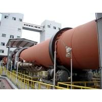 污泥生产陶粒全套设备,污泥陶粒生产设备,污泥陶粒设备