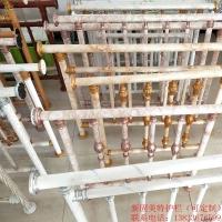阳台护栏-厂家直销落地窗阳台防护栏