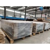 福州彩石金属瓦 彩麟厂家 优质产品