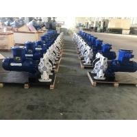 電動隔膜泵 安徽天耐泵閥