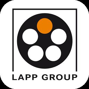 供应德国LAPP电缆缆普电缆