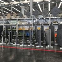 热销景津各种压滤机滤板 污水处理耐酸碱滤板 工业滤板
