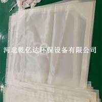供应压滤机滤布 丙纶750B过滤布 涤纶耐酸碱滤布