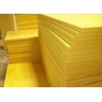 河北廊坊玻璃棉产品 价格优惠  型号可定制  易于施工 保温