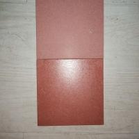 12mm耐火4小時硅酸鹽防火板 a級防火硅酸鹽板