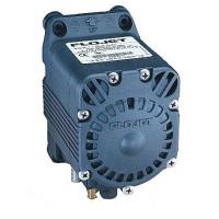 FLOJET电动气动隔膜泵