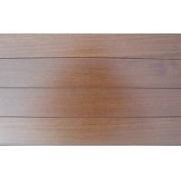 优质重蚁木地板批发 一手重蚁木原木板材