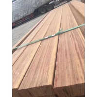 菠萝格地板/菠萝格原木/菠萝格板材大量供应