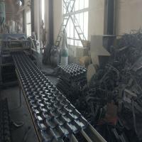 供应pvc塑胶瓦 pvc波纹瓦 pvc屋面瓦