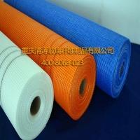 清涛牌耐碱玻璃纤维网格布、重庆网格布