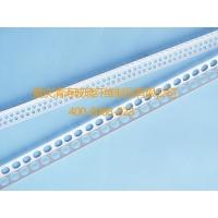 西南地区专业生产销售PVC阴阳角 护角阴阳角