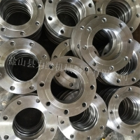 碳钢法兰仓储式供应钢制法兰焊接法兰