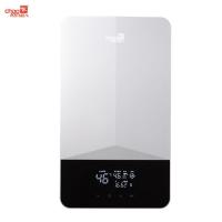 超人厨电 电热水器 DSLD-20A-MJS27