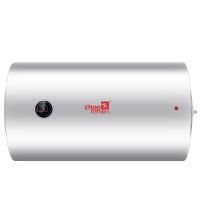 超人厨电 电热水器 DBZF-40B-A17