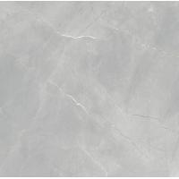 通體大理石瓷磚室內地磚800*800FF8802