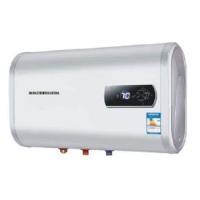东芝电热水器