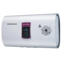 东芝高端电热水器