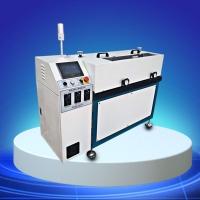 廠家直線磨針機 電動沖子研磨機 PGAM電動磨針機沖針研磨機