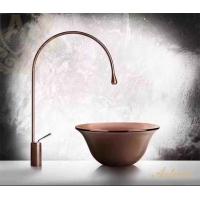 antonio安东尼奥卫浴、德国进口水泥浴缸,水泥洗手盆